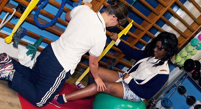 physiotherapyweb2