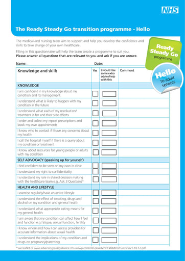 Hello to adult services Hello editable form