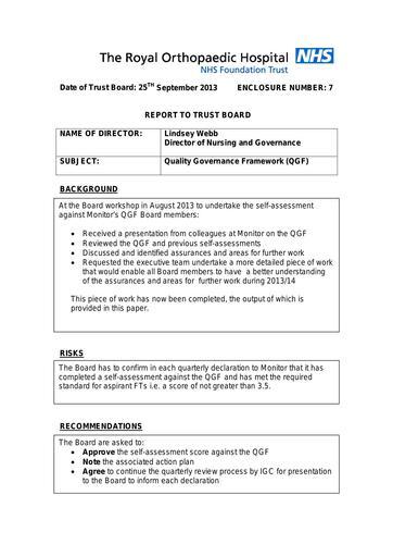 Biceps Tenodesis (rotator cuff repair)